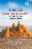 Cover Common Innovation