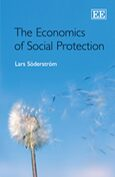 Cover The Economics of Social Protection