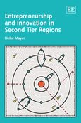 Cover Entrepreneurship and Innovation in Second Tier Regions
