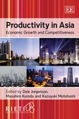 Cover Productivity in Asia