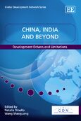 Cover China, India and Beyond