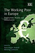 Cover The Working Poor in Europe