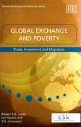 Cover Global Exchange and Poverty