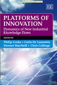 Cover Platforms of Innovation