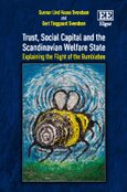 Cover Trust, Social Capital and the Scandinavian Welfare State