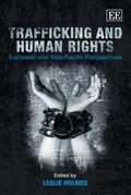 Cover Trafficking and Human Rights
