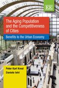 Cover The Aging Population and the Competitiveness of Cities