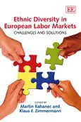 Cover Ethnic Diversity in European Labor Markets