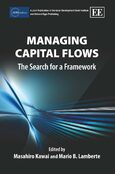 Cover Managing Capital Flows