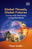 Cover Global Threats, Global Futures