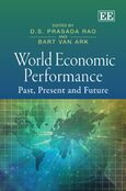 Cover World Economic Performance