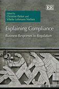 Cover Explaining Compliance