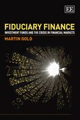 Cover Fiduciary Finance