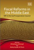 Cover Fiscal Reforms in the Middle East