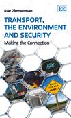 Cover Transport, the Environment and Security