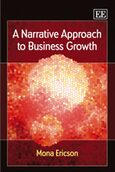 Cover A Narrative Approach to Business Growth