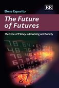 Cover The Future of Futures