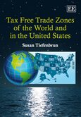 Cover Tax Free Trade Zones of the World and in the United States