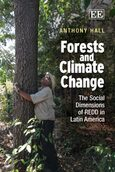 Cover Forests and Climate Change