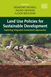 Cover Land Use Policies for Sustainable Development