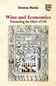 Cover Wine and Economics