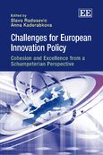Cover Challenges for European Innovation Policy