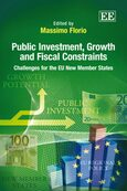 Cover Public Investment, Growth and Fiscal Constraints