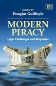 Cover Modern Piracy
