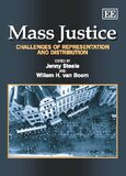 Cover Mass Justice