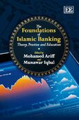 Cover The Foundations of Islamic Banking