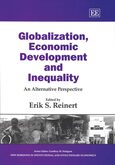 Cover Globalization, Economic Development and Inequality