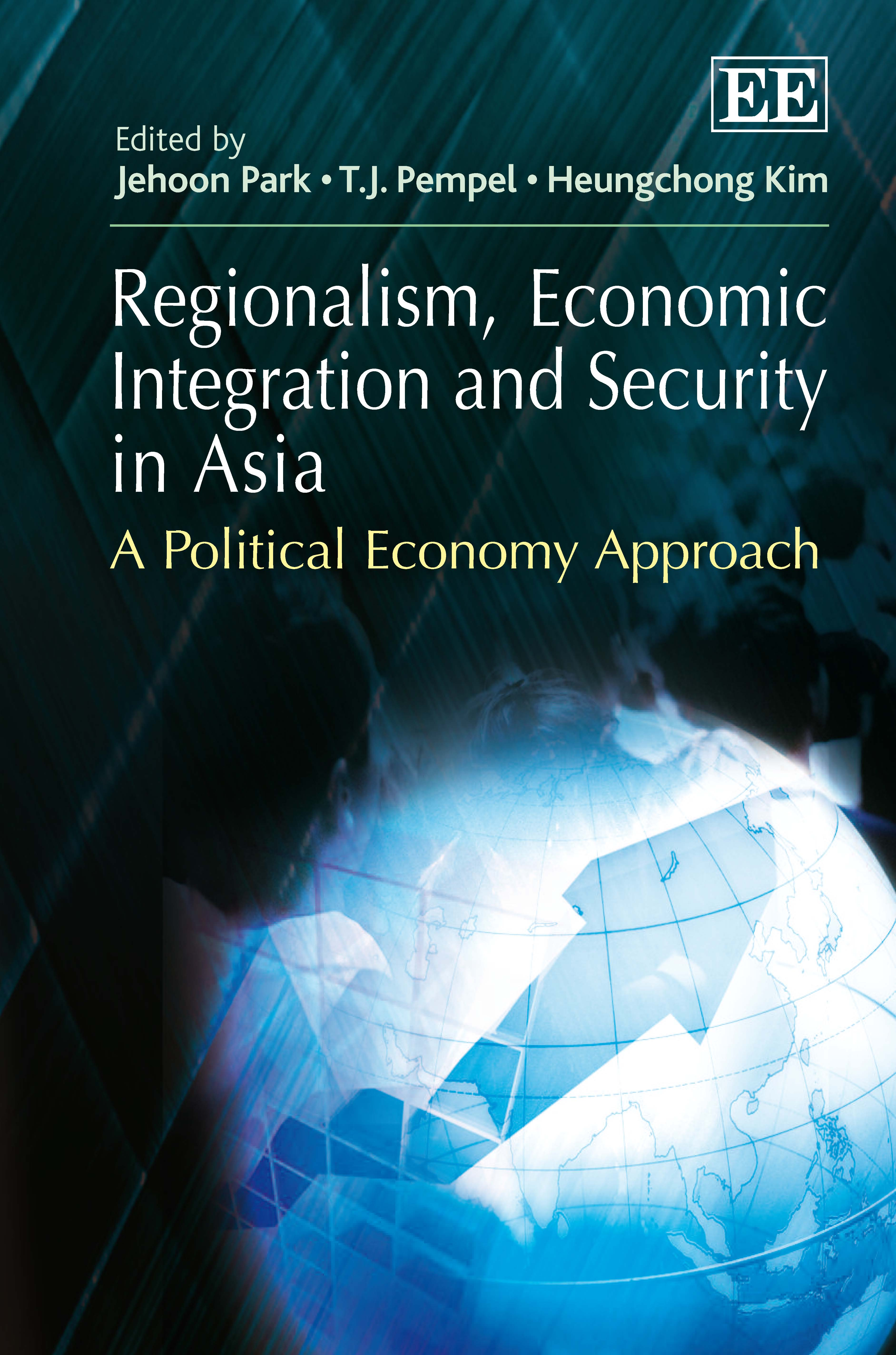 Regionalism, Economic Integration and Security in Asia