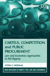 Cartels, Competition and Public Procurement