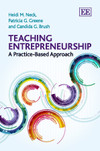 Teaching Entrepreneurship
