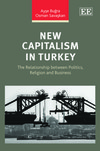 New Capitalism in Turkey