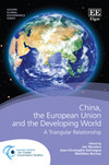 China, the European Union and the Developing World
