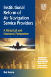 Institutional Reform of Air Navigation Service Providers