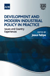 Development and Modern Industrial Policy in Practice