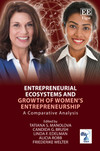 Entrepreneurial Ecosystems and Growth of Women's Entrepreneurship