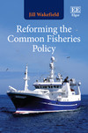 Reforming the Common Fisheries Policy