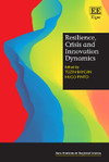 Resilience, Crisis and Innovation Dynamics