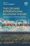 The G20 and International Relations Theory