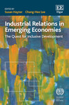 Industrial Relations in Emerging Economies