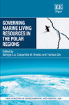 Governing Marine Living Resources in the Polar Regions