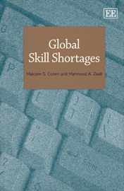 Global Skill Shortages