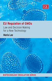 EU Regulation of GMOs