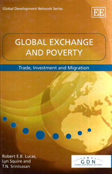 Global Exchange and Poverty