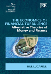 The Economics of Financial Turbulence